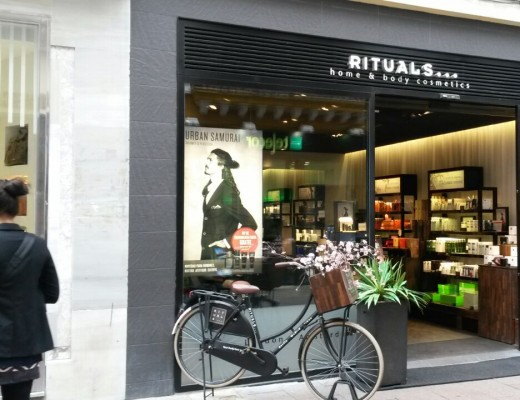 tienda_rituals_sevilla