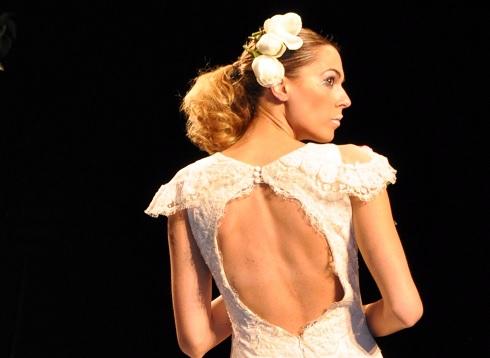 vestido_de_novia_simof