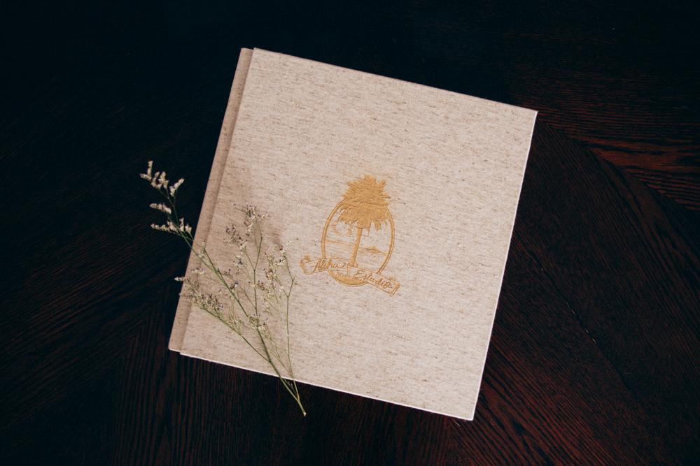 album-aloha