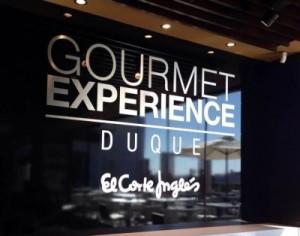 gourmet-experience-duque