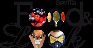 logo_foodandlook